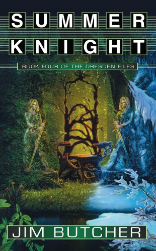 Summer Knight Cover 3