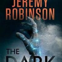 The Dark by Jeremy Robinson