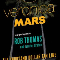 Top Ten Tuesday – Books with Numbers in the Title
