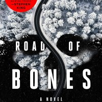 Waiting on Wednesday – Road of Bones by Christopher Golden